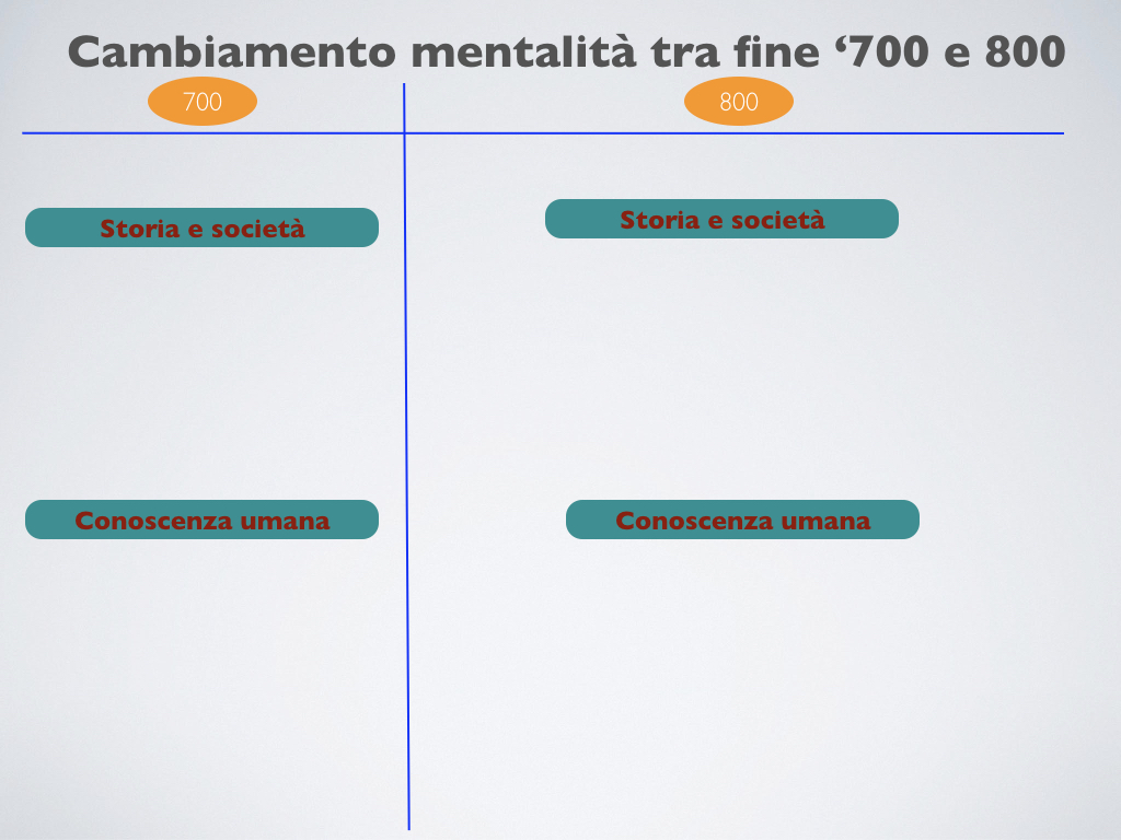 Mentalita__fine_700-800.001