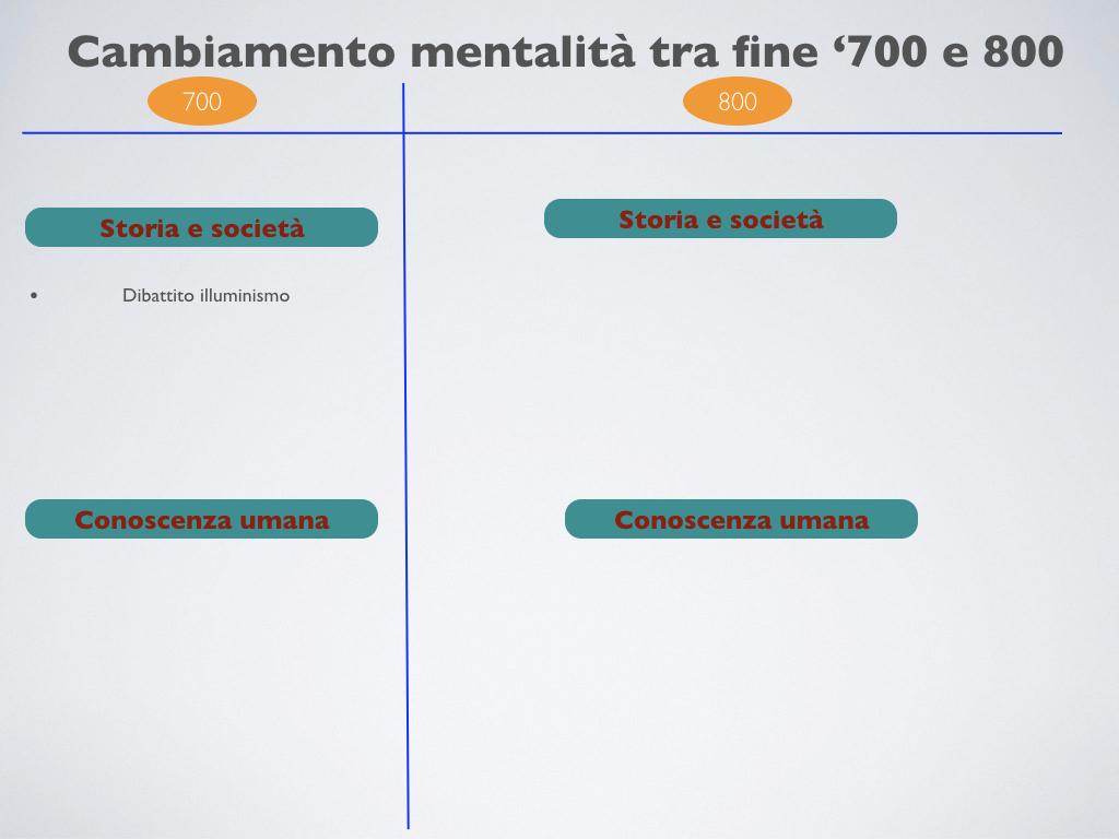 Mentalita__fine_700-800.002