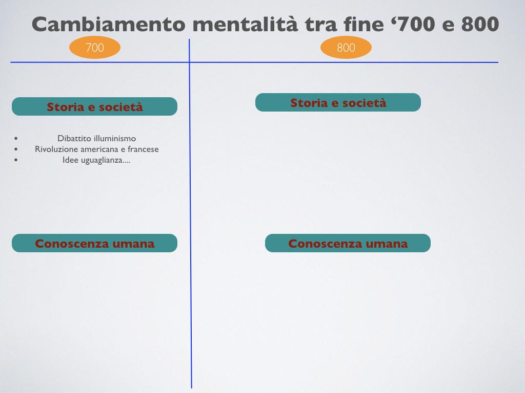 Mentalita__fine_700-800.004