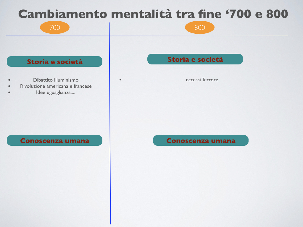 Mentalita__fine_700-800.005