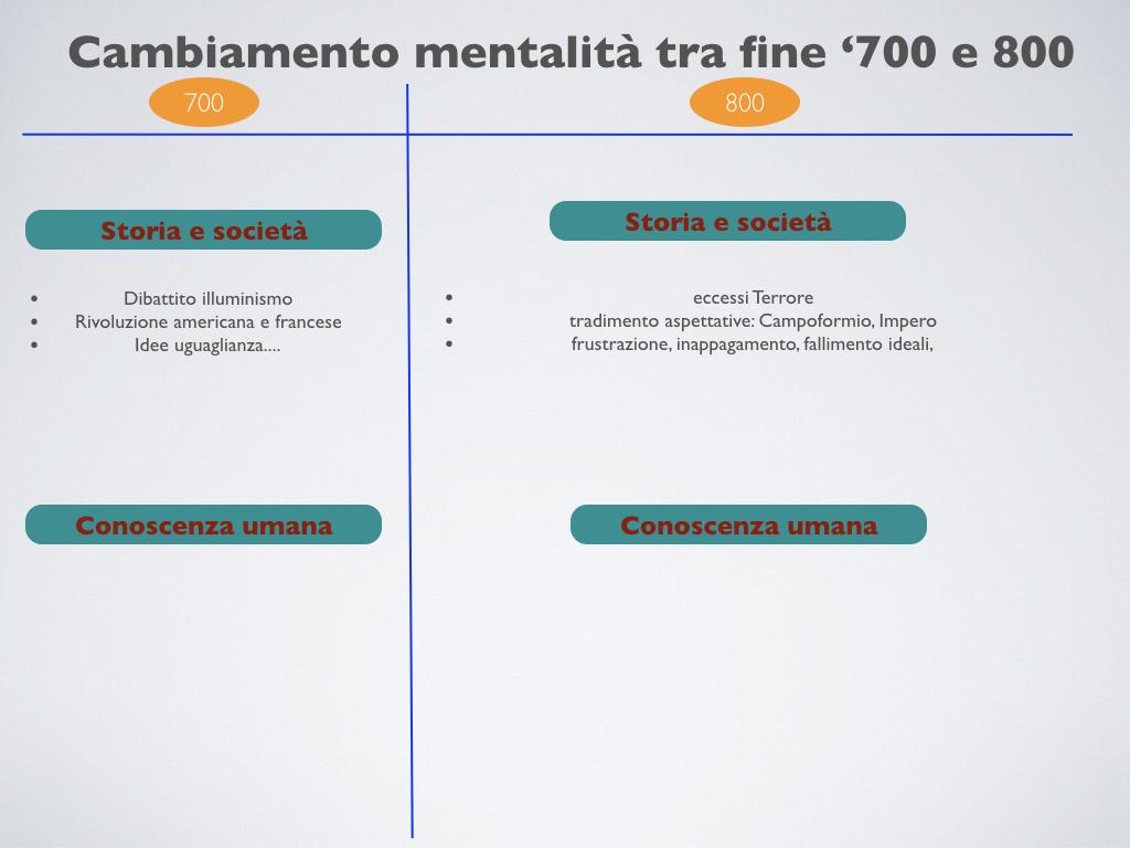Mentalita__fine_700-800.007