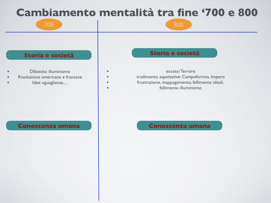 Mentalita__fine_700-800.008