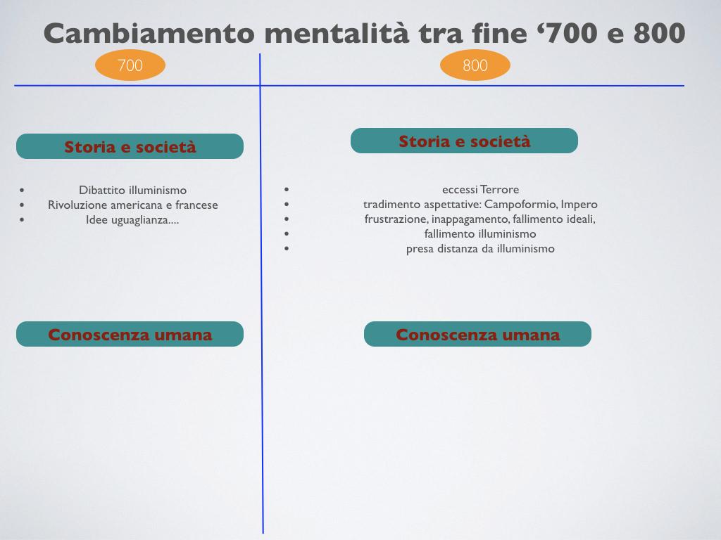 Mentalita__fine_700-800.009