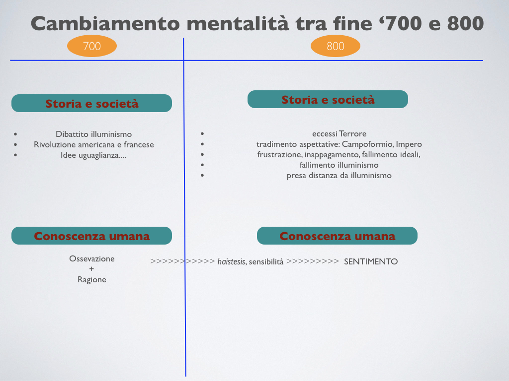 Mentalita__fine_700-800.011