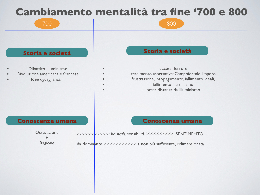 Mentalita__fine_700-800.012
