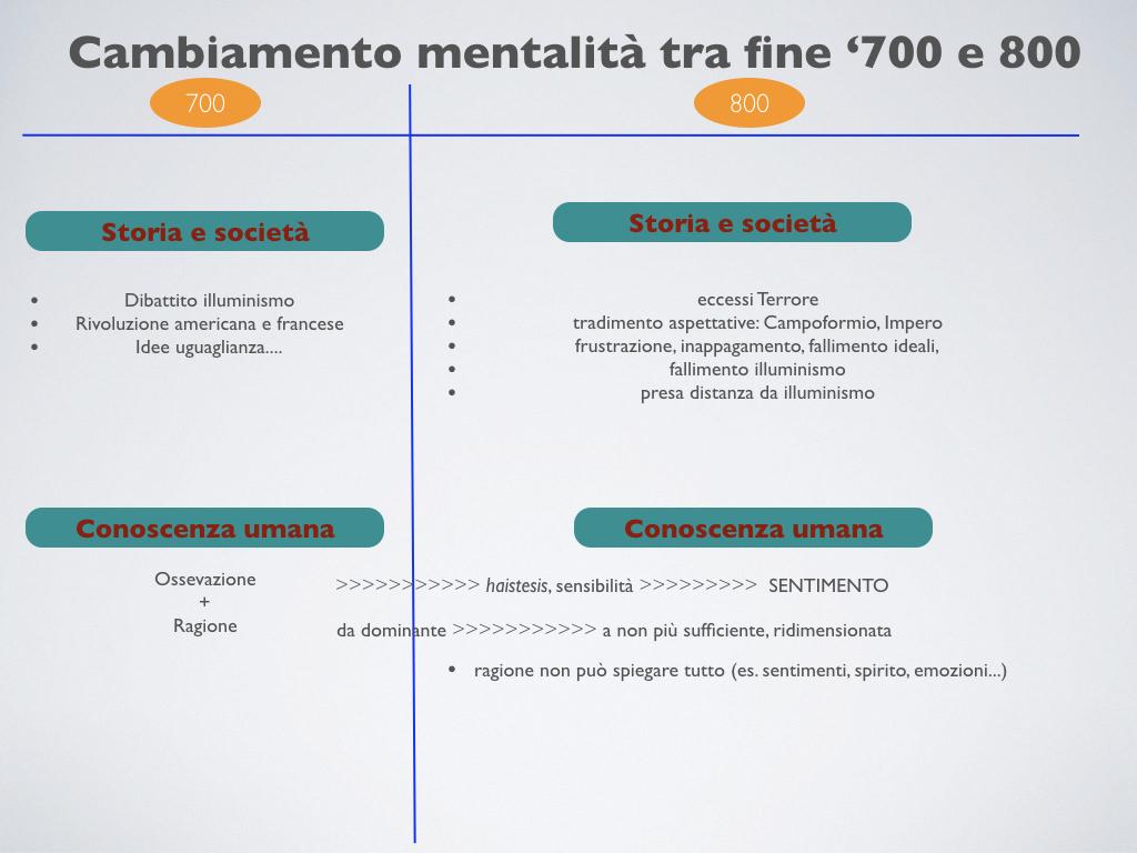 Mentalita__fine_700-800.013