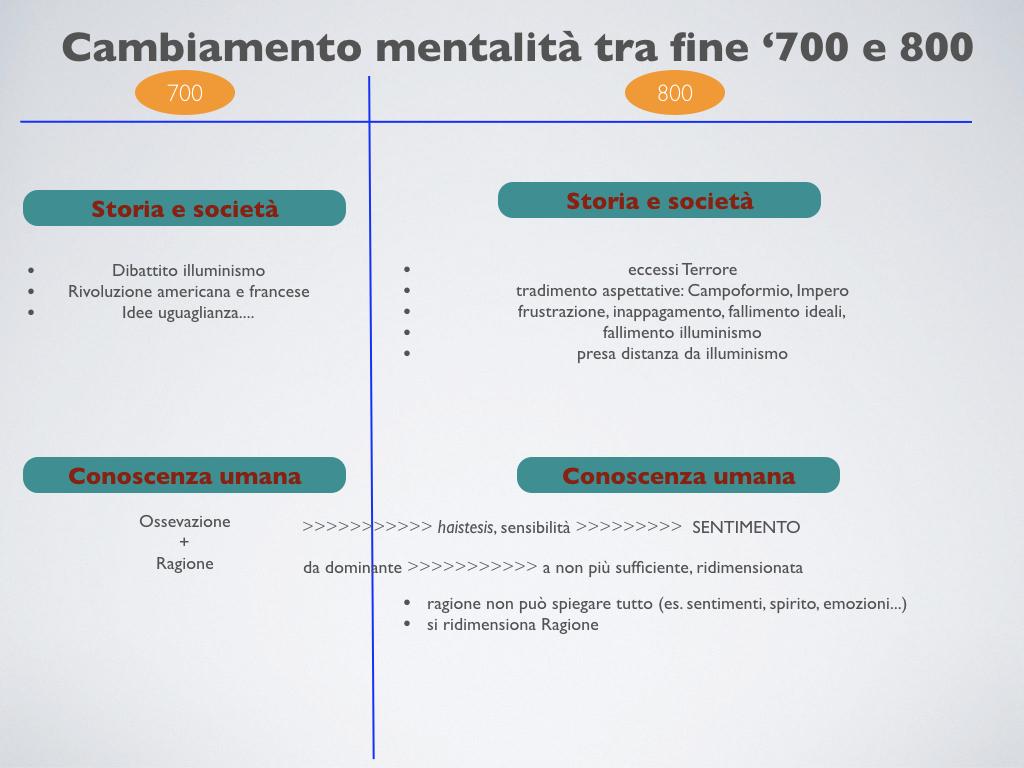 Mentalita__fine_700-800.014