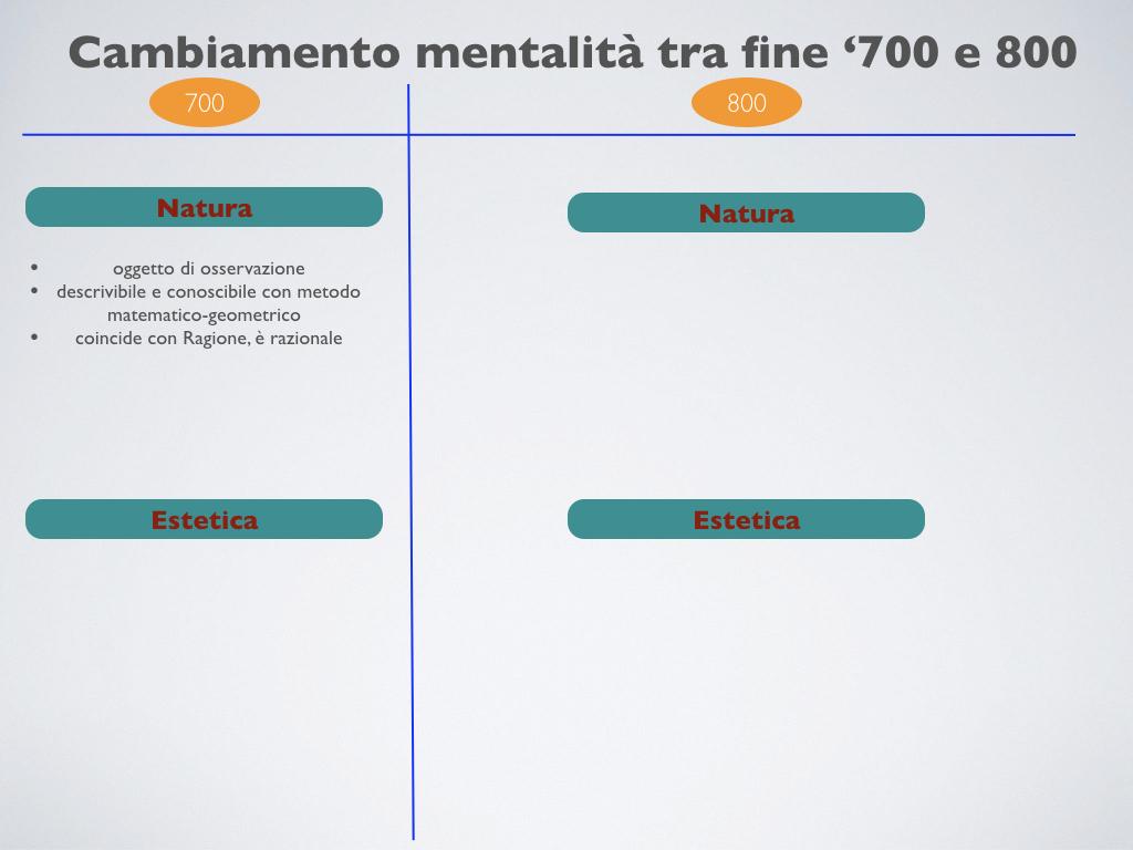 Mentalita__fine_700-800.018