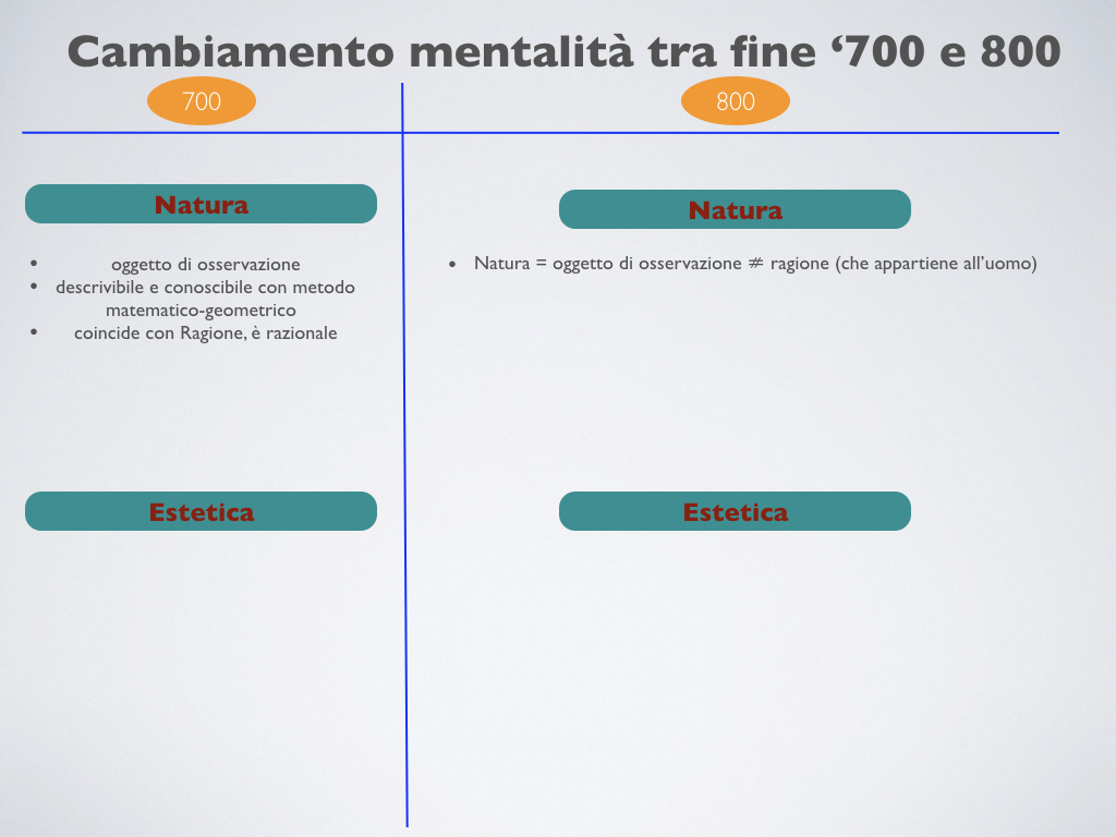 Mentalita__fine_700-800.019