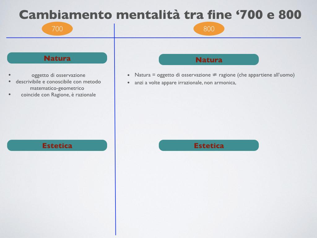 Mentalita__fine_700-800.020
