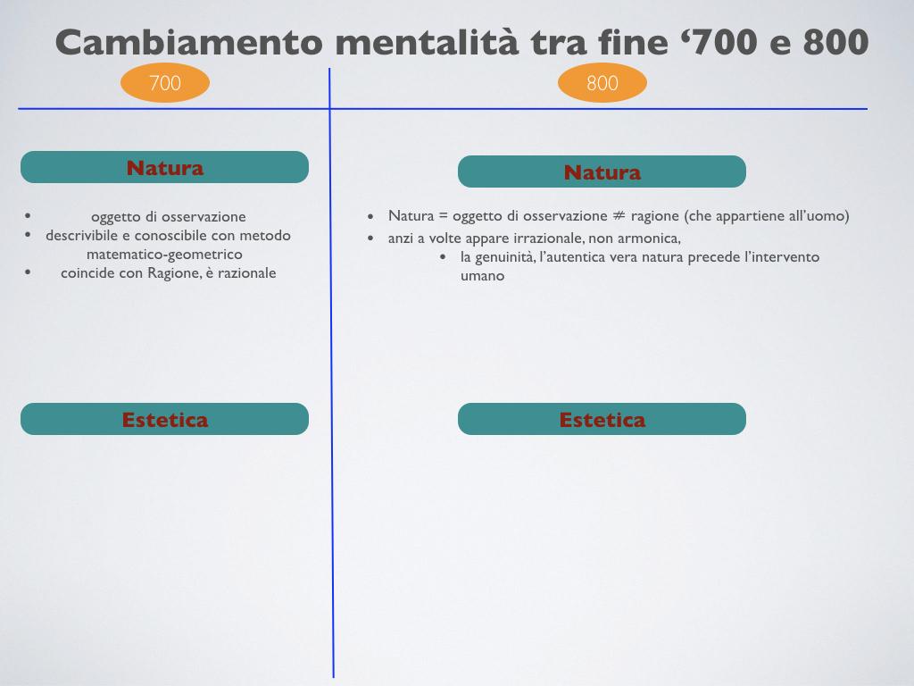 Mentalita__fine_700-800.021