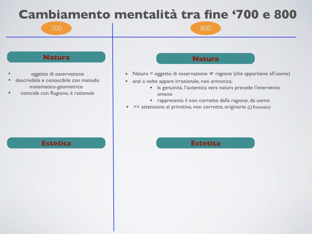 Mentalita__fine_700-800.023