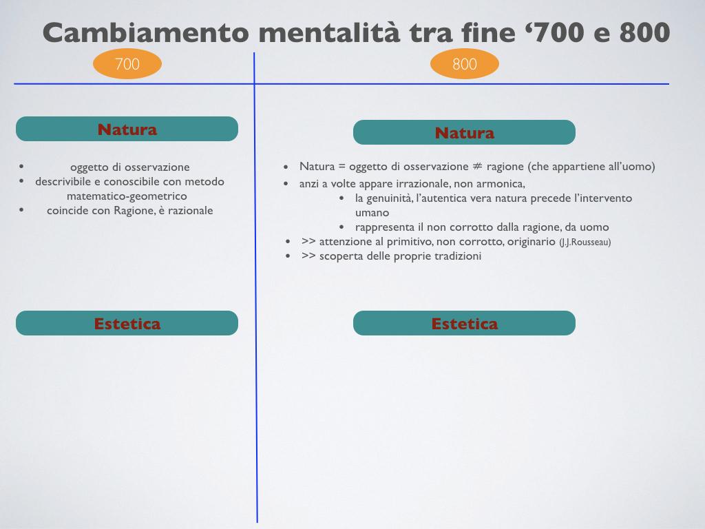 Mentalita__fine_700-800.024