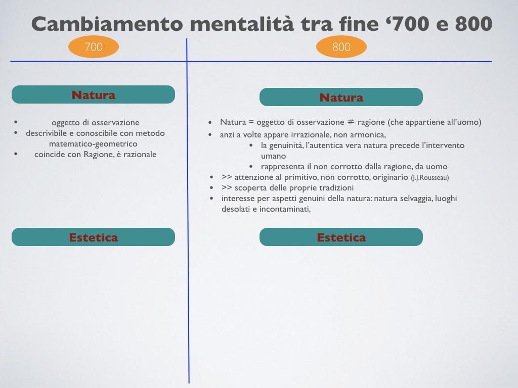 Mentalita__fine_700-800.025