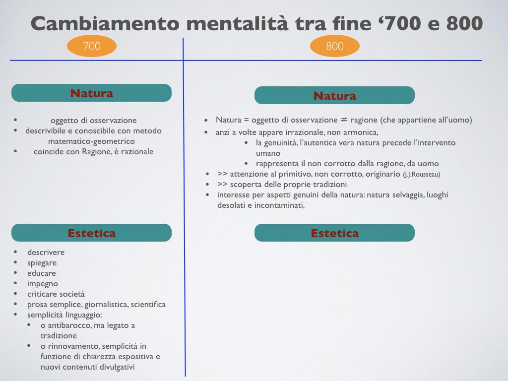 Mentalita__fine_700-800.026