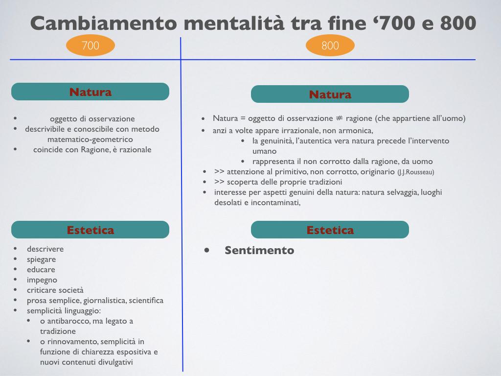 Mentalita__fine_700-800.027