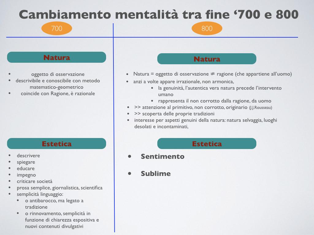 Mentalita__fine_700-800.028
