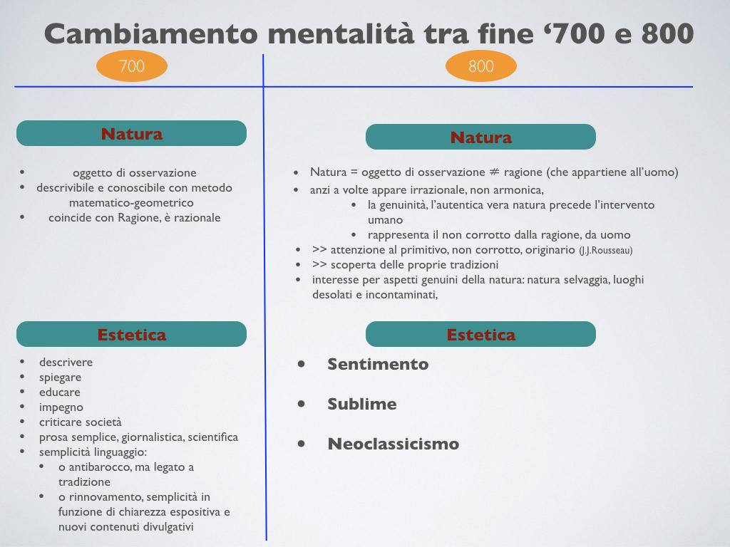 Mentalita__fine_700-800.029