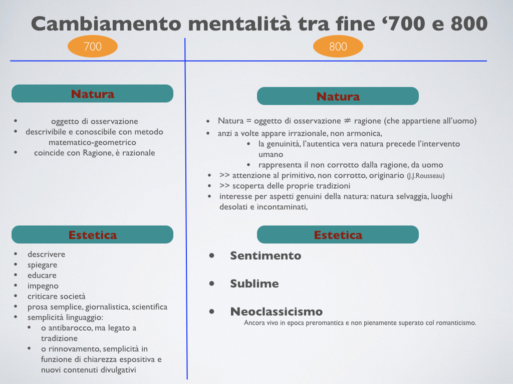 Mentalita__fine_700-800.030