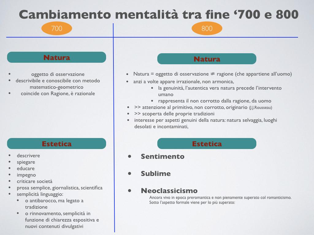 Mentalita__fine_700-800.031