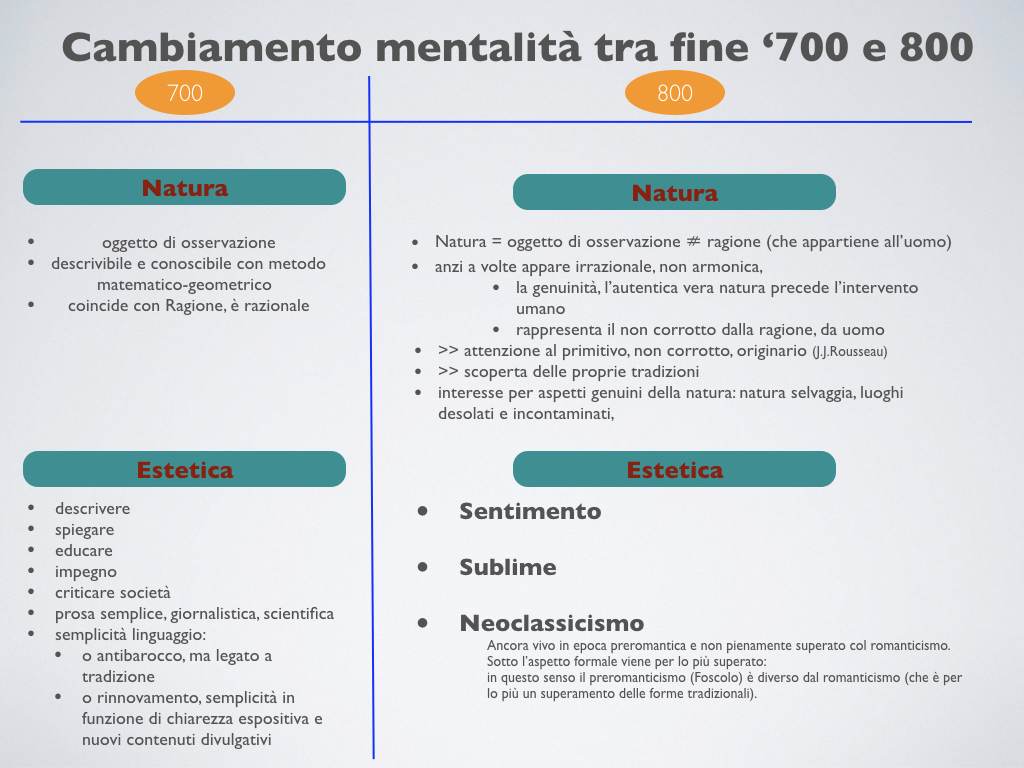 Mentalita__fine_700-800.032
