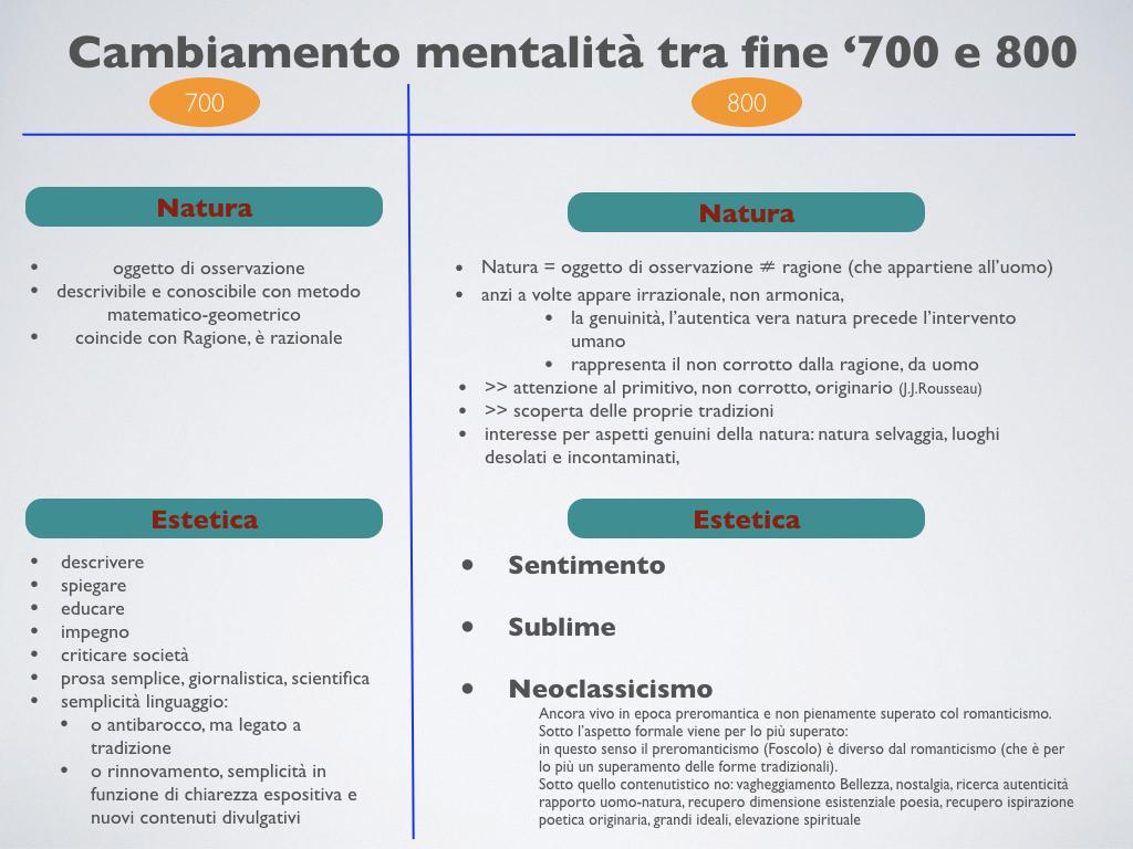 Mentalita__fine_700-800.033