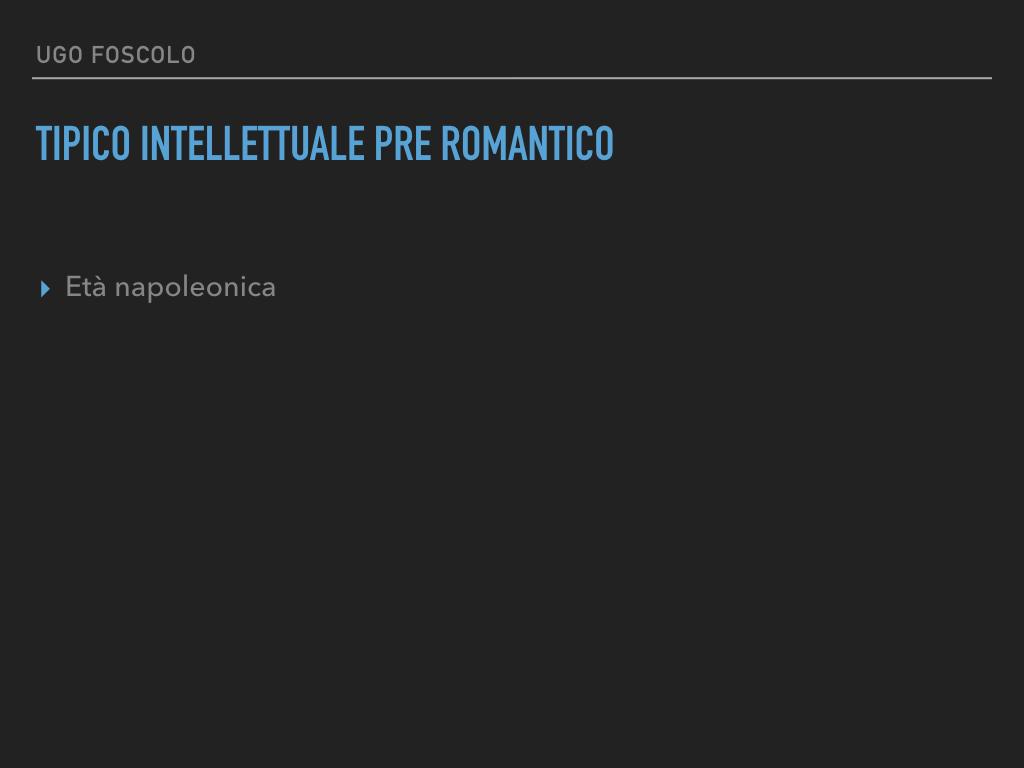 Foscolo, poetica.004