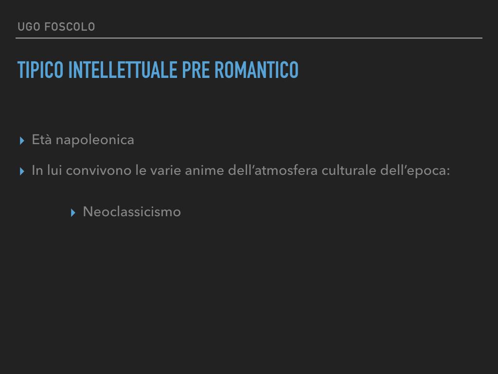 Foscolo, poetica.006