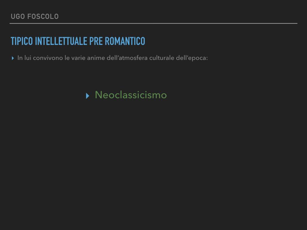 Foscolo, poetica.011