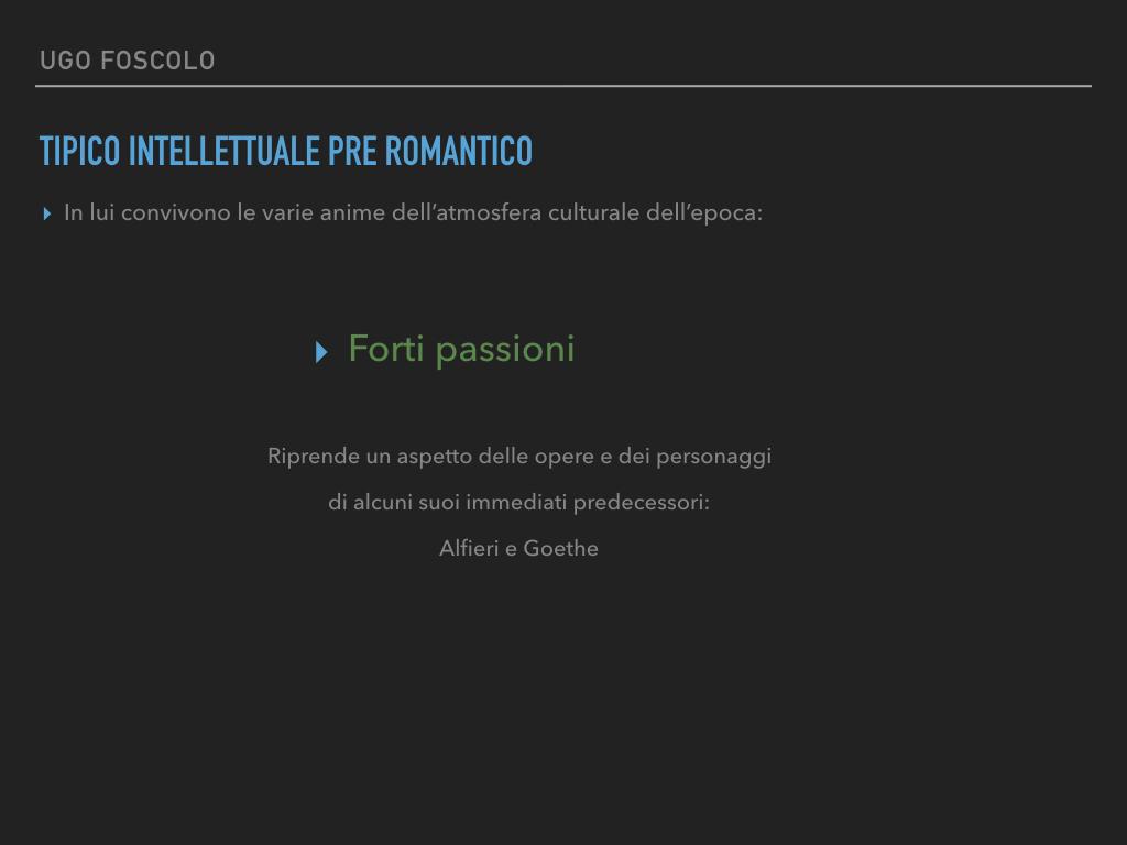 Foscolo, poetica.015
