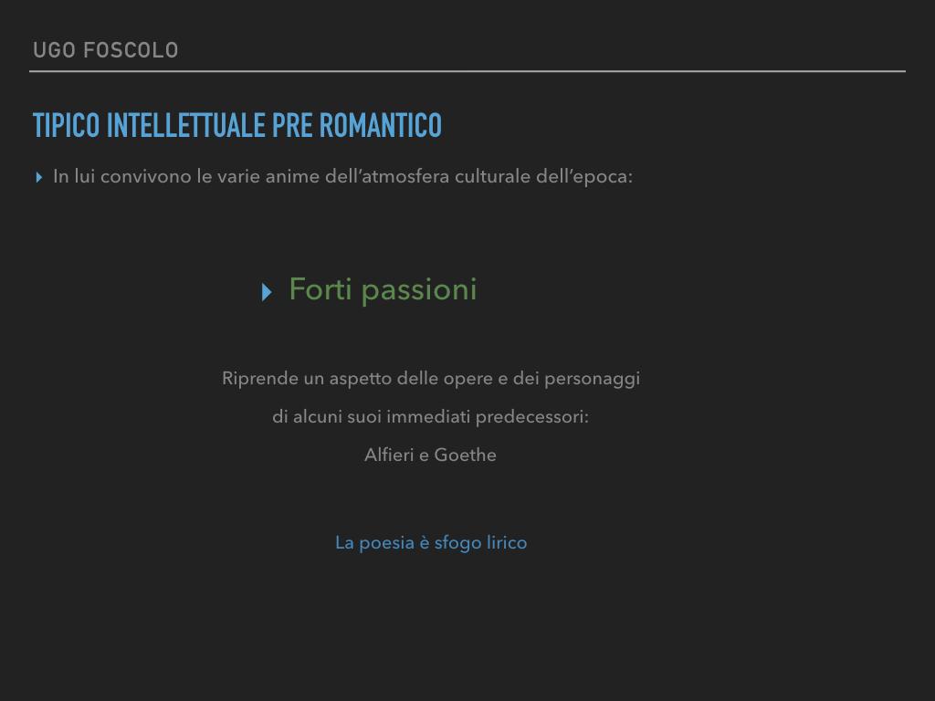Foscolo, poetica.016