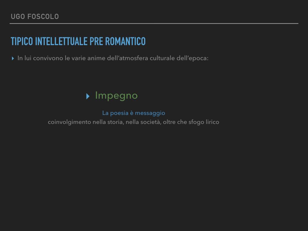 Foscolo, poetica.019