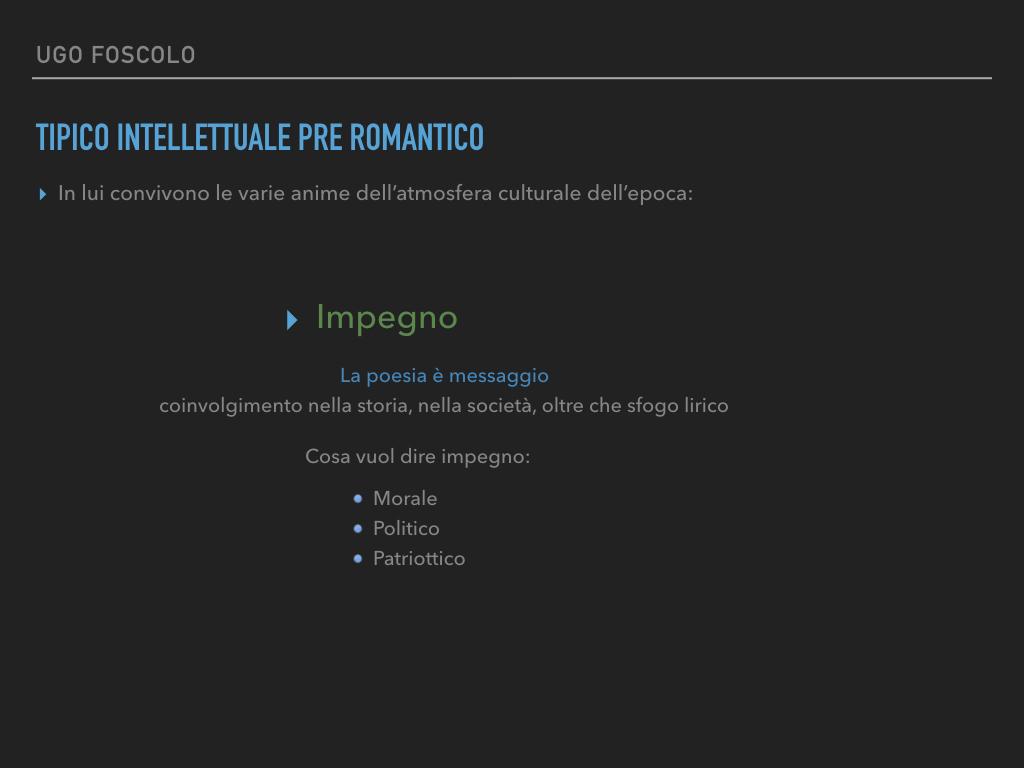 Foscolo, poetica.021