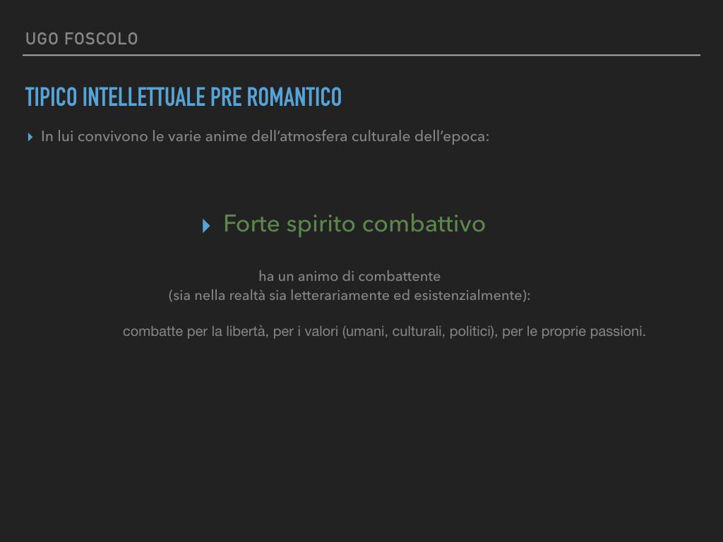 Foscolo, poetica.026