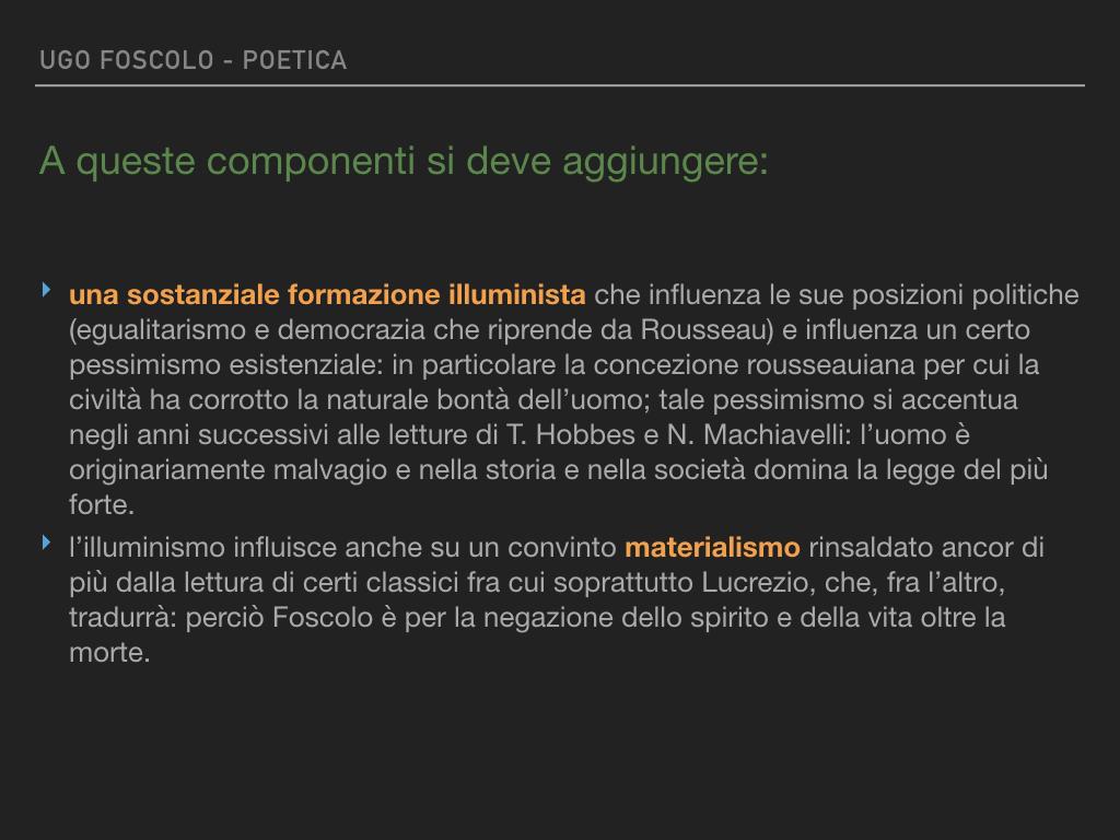 Foscolo,_poetica.029