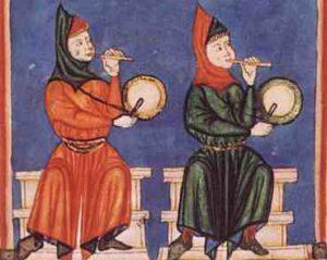 coppie-di-suonatori